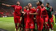 Bekle bizi EURO 2020