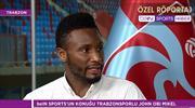 Obi Mikel'den şampiyonluk sözleri