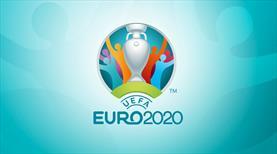 EURO 2020 play-off kuraları yarın çekilecek