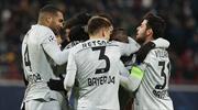 Leverkusen umudunu korudu (ÖZET)
