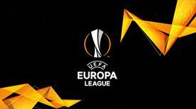 Avrupa Ligi heyecanı başlıyor