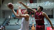 Beşiktaş Sompo Sigorta evinde kazandı