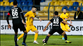 Altay: 1 - Eskişehirspor: 1 (ÖZET)