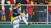 Fenerbahçe'ye Hasan Ali'den kötü haber