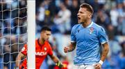 Lazio doludizgin (ÖZET)