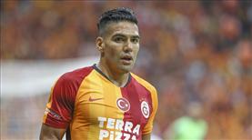 İşte Galatasaray'daki sakat oyuncuların son durumu