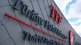 PFDK'dan 5 Süper Lig ekibine para cezası