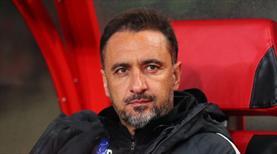 Premier Lig'de Vitor Pereira sesleri
