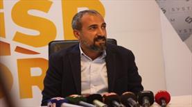 Kayserispor'un toplam borcu açıklandı