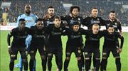 Yeni Malatyaspor, lider Sivasspor'u konuk edecek