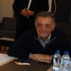 Çebi'den Kasımpaşa maçı öncesi ziyaret
