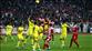 DG Sivasspor - Fenerbahçe: 3-1 (ÖZET)