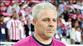 Gaziantep FK'den Sumudica'ya destek açıklaması