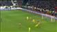 Fenerbahçe'yi umutlandıran gol Deniz Türüç'ten