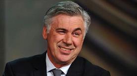 Everton yeni teknik direktörünü açıkladı