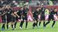 Kulüpler Dünya Kupası'nda 3.lük Monterry'nin (ÖZET)