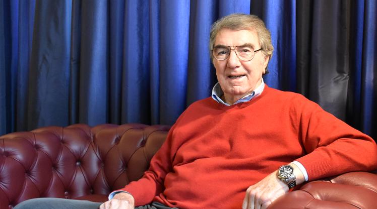 Dino Zoff'tan Milli takımımıza övgü