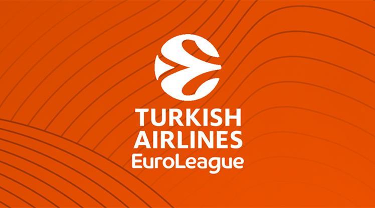 Euroleague'den Fenerbahçe aleyhinde hata açıklaması