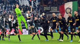 Serie A'da ilk yarının karnesi
