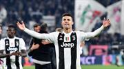 Ronaldo'nun yanına dünya yıldızı!