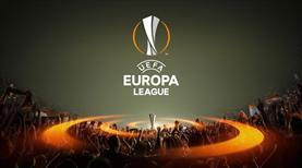 Avrupa Ligi'nde çeyrek final heyecanı