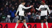 Babel müthiş attı, Fulham seriyi noktaladı (ÖZET)