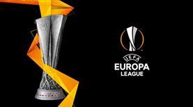 İşte UEFA Avrupa Ligi'nde yarı final eşleşmeleri