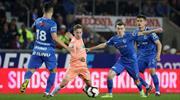 Bilyoner ile günün maçı: Anderlecht - Genk