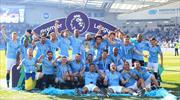 Manchester City'e UEFA'dan kötü haber