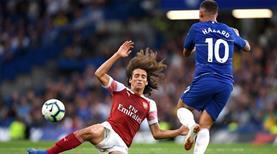 Bilyoner'le günün maçı: Chelsea - Arsenal
