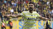 Hasan Ali Kaldırım'a Premier Lig kancası