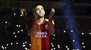 Bu golleri artık Türkiye'de atacak