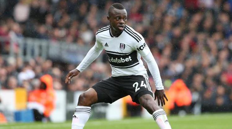 Fransızlar yazdı! Galatasaray, Fulham'ın yıldızını istiyor