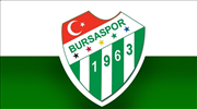 Bursaspor'a iyi haber
