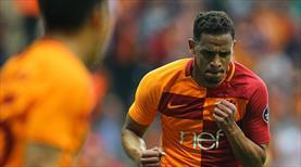 Galatasaray'dan resmi Fernando açıklaması