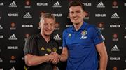 United rekor transferi resmen açıkladı