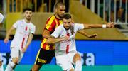 Göztepe - Antalyaspor: 0-1 (ÖZET)