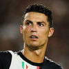 Ronaldo, Juventus'un hisselerini uçurdu
