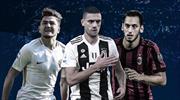 Serie A yeni sezona bir ilkle başlıyor
