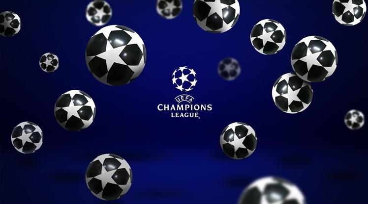 Galatasaray'ın Şampiyonlar Ligi grubunda kimler olacak? (ANKET)