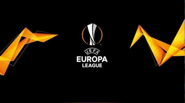 Avupa Ligi'nde heyecan başlıyor