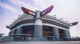 Milano'ya 1.2 milyar Euro'luk dev yatırım