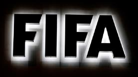 FIFA'dan devrim gibi karar