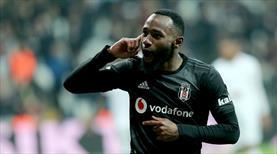 """""""Beşiktaş'ta başarılı olursam rüyam gerçeğe dönüşebilir"""""""