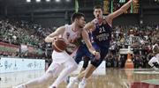 Karşıyaka, Avrupa'da Türk takımlarına acımıyor