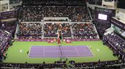 İşte Katar Open'da günün programı