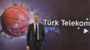 Türk Telekom'da ilk hedef tuttu