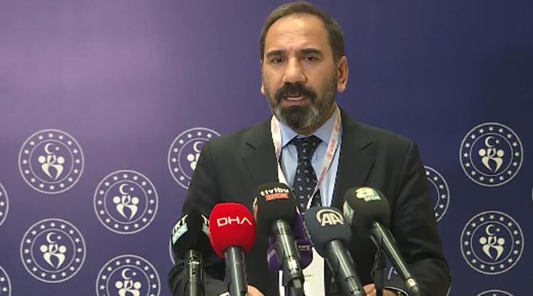 """""""Türk futbolundaki sorunlar masaya yatırıldı"""""""