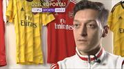 Mesut Özil'den beIN SPORTS'a gündem yaratacak açıklamalar