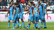 Trabzonspor, kupada Y. Denizlispor'u konuk edecek